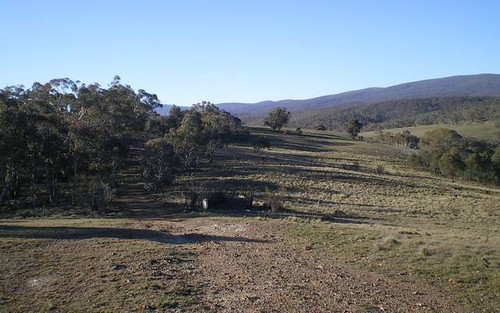 6, Alum Creek, Shannons Flat NSW 2630