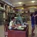 Loan 0234: Sha Tin Sewage Treatment Project in Hong Kong, China