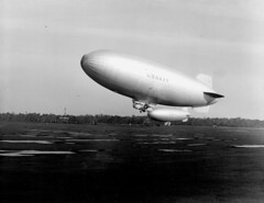 Bolduc_26.tif Theodore Bolduc Collection Image (San Diego Air & Space Museum Archives) Tags: aviation aircraft airship lighterthanair lta nonrigidairship blimp unitedstatesnavy usnavy usn navalaviation goodyearaircraft goodyear kclassblimp kclass prattwhitney pw prattwhitneyr1340wasp prattwhitneyr1340 prattwhitneywasp r1340wasp r1340 r1340an2