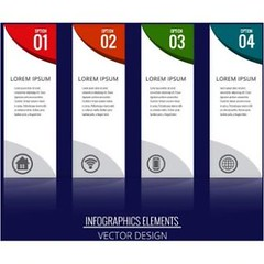 free infographic Elements Vector Design (cgvector) Tags: 3d abstract arrow background banner bar brochure business chart communication computer concept copy creative data design diagram digital elements graph graphic icon idea illustration info infograph infographic infographics information laptop layout mobile number option origami paper people presentation set space step symbol tablet technology template trend trendy vector vectordesign web website