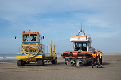 P4011335 (jjs-51) Tags: redingboot lifeboat wijkaanzee