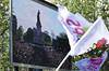 Rassemblement Place de la République à Paris IMG170419_014_S.D©S.I.P_Compression700x467