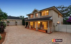 871d Henry Lawson Drive, Picnic Point NSW