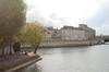 Paris - Breakthrough