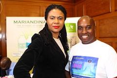 IMG_7401 (JetBlakInk) Tags: healing mentalhealth cleansing africanfood wholefood naturalhealth spiritualguidance breastcare mariandina