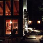 "Simplistic Outdoor Lighting by Greenhaven Landscapes <a style=""margin-left:10px; font-size:0.8em;"" href=""http://www.flickr.com/photos/117326093@N05/13651178985/"" target=""_blank"">@flickr</a>"