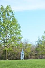 Laumeier Sculpture Park (Adventurer Dustin Holmes) Tags: sculpture art artwork missouri sculptures stlouismissouri 2014 stlouismo laumeiersculpturepark