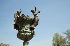 France - Bourges (Vol 1) (saigneurdeguerre) Tags: france canon eos bourges europa europe mark centre iii frana ponte cher 5d frankrijk region francia mark3 aponte antonioponte ponteantonio saigneurdeguerre
