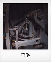 "#DailyPolaroid of 10-4-14 #194 • <a style=""font-size:0.8em;"" href=""http://www.flickr.com/photos/47939785@N05/13928253484/"" target=""_blank"">View on Flickr</a>"