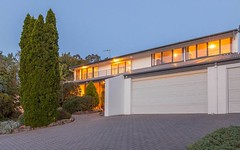 29 Whitty Crescent, Isaacs ACT