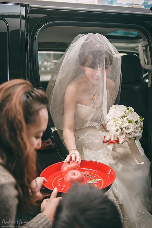 2014-03-16 婚禮紀錄0093