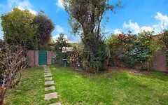 9/1 Evergood Close, Weston ACT