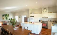 11 Marblewood, Bangalow NSW