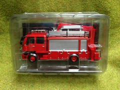 Del Prado Fire Engines Of The World, 1995 Morita RIII Rescue Truck / Emergency Tender (firehouse.ie) Tags: cars scale car metal truck toy toys fire miniatures miniature model die pumps fb 911 models engine pump vehicles lorry cast sp engines fireman vehicle service trucks firemen collectible collectables emergency firefighter 112 feuerwehr bomberos department firefighters tender appliance pompier collectibles services fuoco apparatus brandweer appliances collectable dept brigade fd 999 lorries diecast pumper pompiers tenders pumpers bombero vigili bombeiros pompieri straz bombeiro sapeurs sapeur hasici zamac