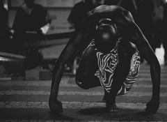 So Paulo streets. (das ruas Rude) Tags: city light urban streets station night train canon dark subway concrete rebel dawn long exposure downtown chaos metro suburban shots centro rude center jungle caos skateboard metropolis das calles metropole ruas t3i dasruasrude