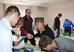 VOLS-2014 (Kyiv, 15-17.04)