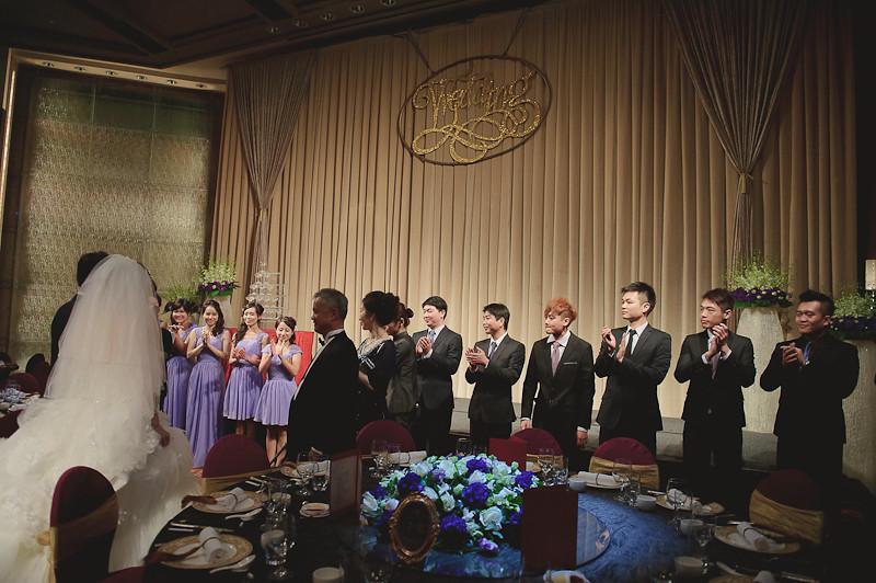 遠東飯店婚攝,遠東飯店,香格里拉台北遠東國際大飯店,婚攝小寶,台北婚攝,新祕婕米,妍色婚禮錄影,主持人旻珊,DSC_0706