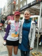 Great Limerick Run (Deirdre Lynch)