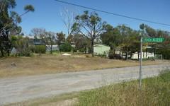 Lot 81,60 Sheoak Road, The Pines SA