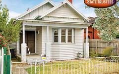31 Chandos Street, Coburg VIC