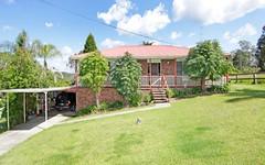 1 Rossmore Close, Alison NSW