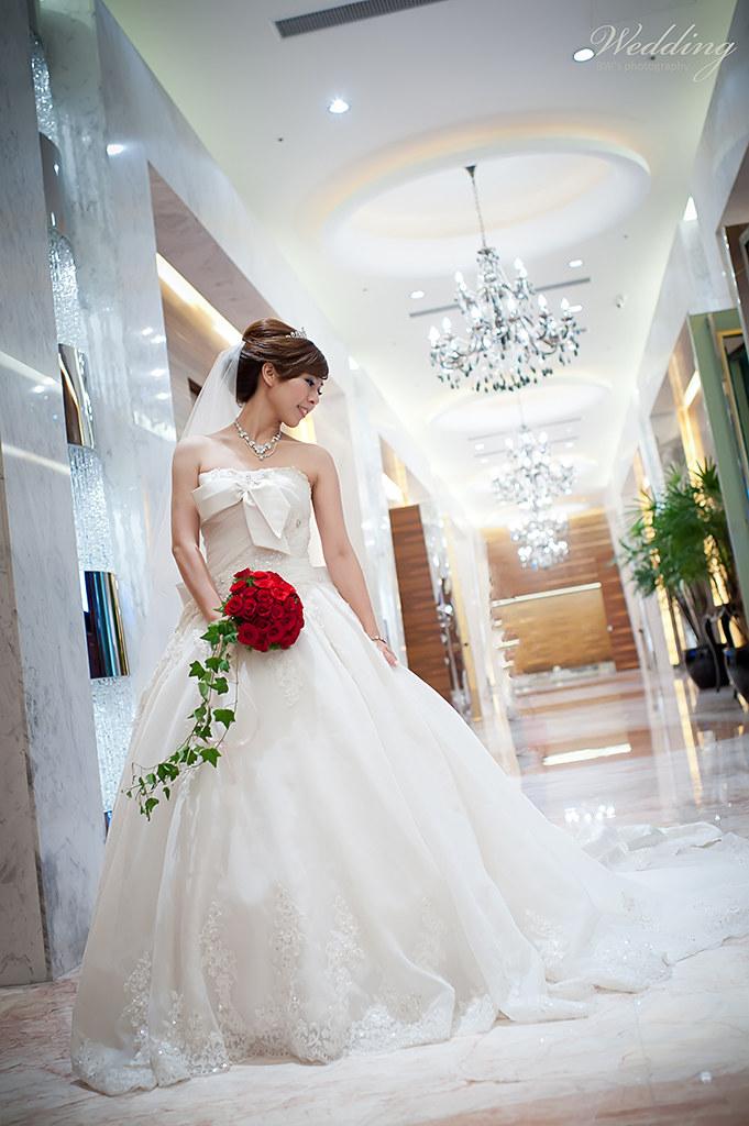 '婚禮紀錄,婚攝,台北婚攝,戶外婚禮,婚攝推薦,BrianWang,大直典華,126'