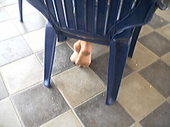 f301279 (DolceaiPiedi) Tags: feet girl foot candid barefoot piedi ragazze amatorial amatoriali