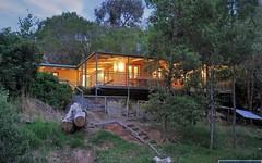 178 Dashwood Gully Road, Kangarilla SA