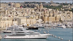 Marina Msida (tor-falke) Tags: marina yacht hauptstadt ngc malta capitale valletta mittelmeer yachthafen torfalke flickrtorfalke