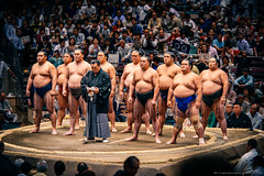 2014_05_11_Ryogoku_Kokugikan_Sumo_Select_016_HD (Nigal Raymond) Tags: japan tokyo      rygoku sum  nigalraymond wwwnigalraymondcom rygokukokugikan