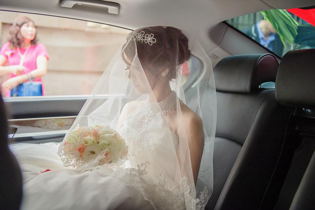 (0054)婚攝霆哥