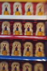 Santa Monica Pier (photo.js) Tags: santa carnival lensbaby pier monica santamonicapier vsco lensbabycomposerpro vscofilm vscocam