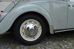 Rin Clsico Volkswagen (The Art of Sainz) Tags: blue red vw volkswagen venezuela beetle caracas 1998 motor 1970 1980 escarabajo 1990 rin ghia empi 1960 westfalia karmann vocho 1600cc 1500cc 1300cc