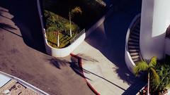 Morning. Southern California. (Jeffrey) Tags: ocean california ca morning light design morninglight spring san pacific sandiego aerial telephoto conference conferences southerncalifornia 2014 aneventapart aneventapartcom californiamax aeasd