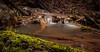Backwater Creek 2 (Call_Me_Josh) Tags: longexposure water rock creek waterfall moss sticks stream portfolio mnstateparks richardtandersonpark