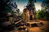 Cambodia (www.CloshLAB.com) Tags: cambodia pentax siem angkor wat k5 reab 50135