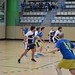 CHVNG_2014-05-18_1478