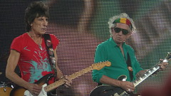 20140610_210432 (Correspondent/Dutch RTL News/Berlin) Tags: music berlin germany concert stones rolling jagger