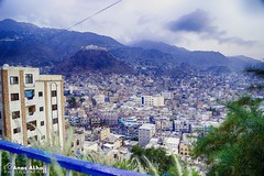 -  (  ) Tags: boy portrait canon landscape yemen sanaa taiz         canon6d  buildings oldsanaa beautifulview