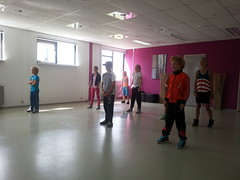 "zomerspelen 2013 hiphop clinic • <a style=""font-size:0.8em;"" href=""http://www.flickr.com/photos/125345099@N08/14220561899/"" target=""_blank"">View on Flickr</a>"