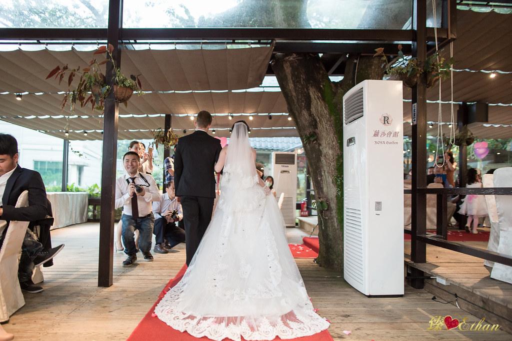 婚禮攝影, 婚攝, 大溪蘿莎會館, 桃園婚攝, 優質婚攝推薦, Ethan-128