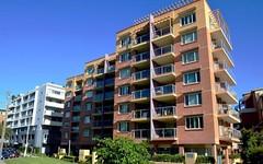 603/39-47 George St, Rockdale NSW