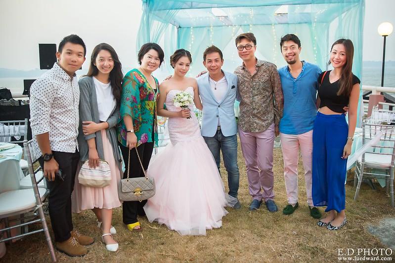 Jason&Chloe 婚禮精選-0052