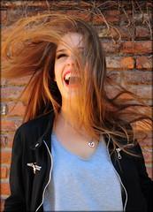 Debi Constantini (Candela Ledesma) Tags: argentina girl book photo buenosaires nikon teens fotografia candela debora ledesma 2013 candelaledesmafotografa candelaledesmafotografia