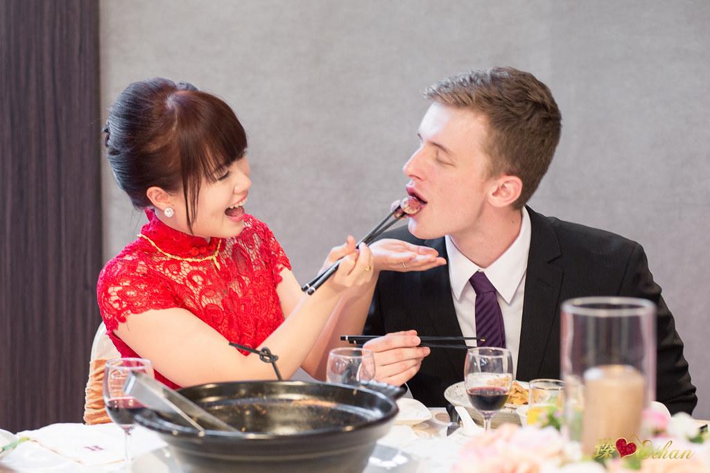 婚禮攝影, 婚攝, 大溪蘿莎會館, 桃園婚攝, 優質婚攝推薦, Ethan-182