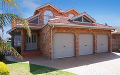 21 Patterson Street, Mill Park VIC