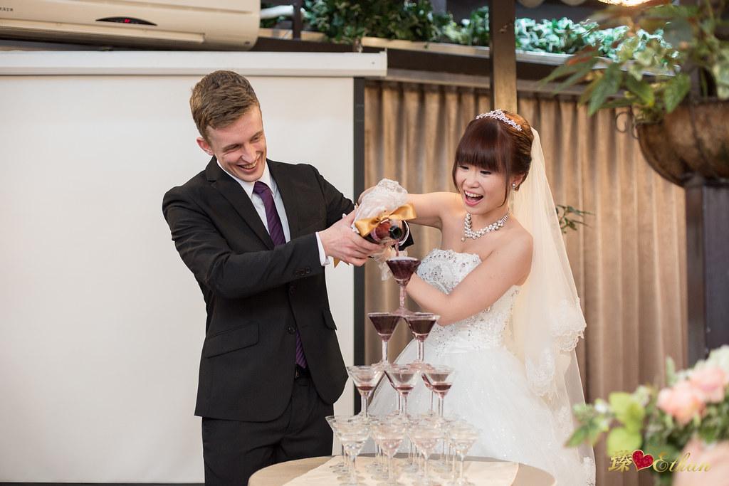 婚禮攝影, 婚攝, 大溪蘿莎會館, 桃園婚攝, 優質婚攝推薦, Ethan-132