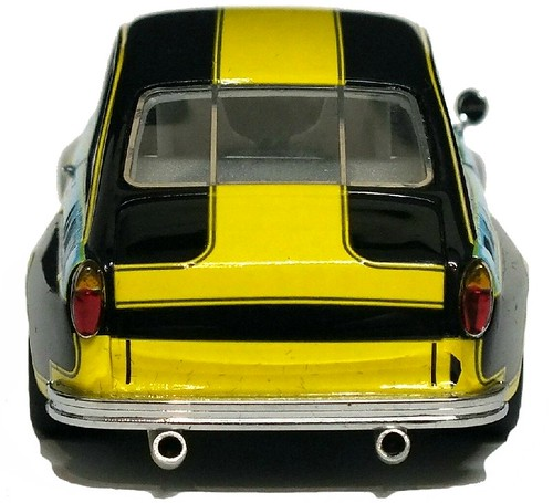 Armco VW Sports Sedan V8 (6)