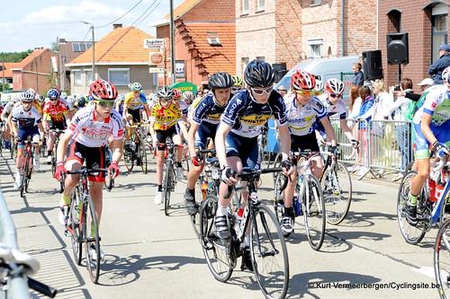 Nieuwrode 240514 (25)