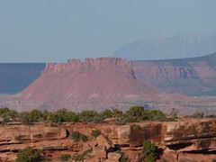 Canyonlands National Park (tlucal) Tags: utah nationalpark canyonlandsnationalpark moab islandinthesky